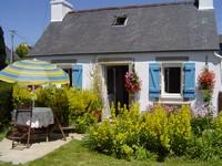 gite 2 personnes dans le Finistère